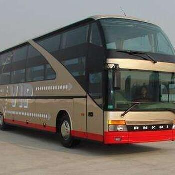 宁波到虞城大巴车
