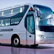 镇江到泸州直达客车在哪乘图片
