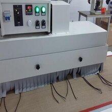 热缩管加热机价格_德正智能热缩管加热机型号规格!图片