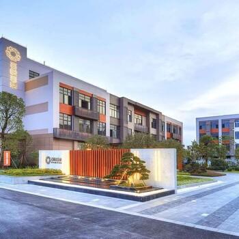 2019最新广州排名前十大养老院一览表收费标准以及电话地址