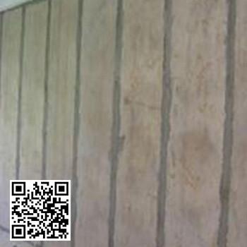 现代建筑中隔墙板的应用越来越普遍
