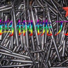 四川稀有金属回收成都废钨钢回收价格图片