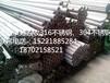 上海市专业回收二手钢材、上海回收二手钢筋回收二手螺纹钢筋的价格?多少钱一吨