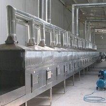 上海市废不锈钢回收多少钱一斤?上海市回收废不锈钢多少钱一公斤?图片