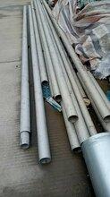 上海市回收二手钢筋的价格?多少钱一吨?回收螺纹钢、盘螺图片