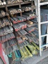 上海二手螺纹钢回收,回收新旧螺纹钢,回收螺纹钢的行情图片