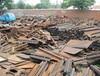昆山廢鐵回收現金交易回收