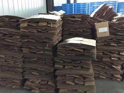 苏州昆山废纸回收站上门回收大量一切废纸