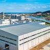 威海航拍摄影摄像威海企业地产航拍建筑工程航拍