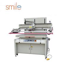 专业线路板印刷机SP-6080EP线路板电动/气动丝印机