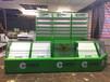 煙柜貨架煙柜貨架品牌/圖片/價格_煙柜貨架批發
