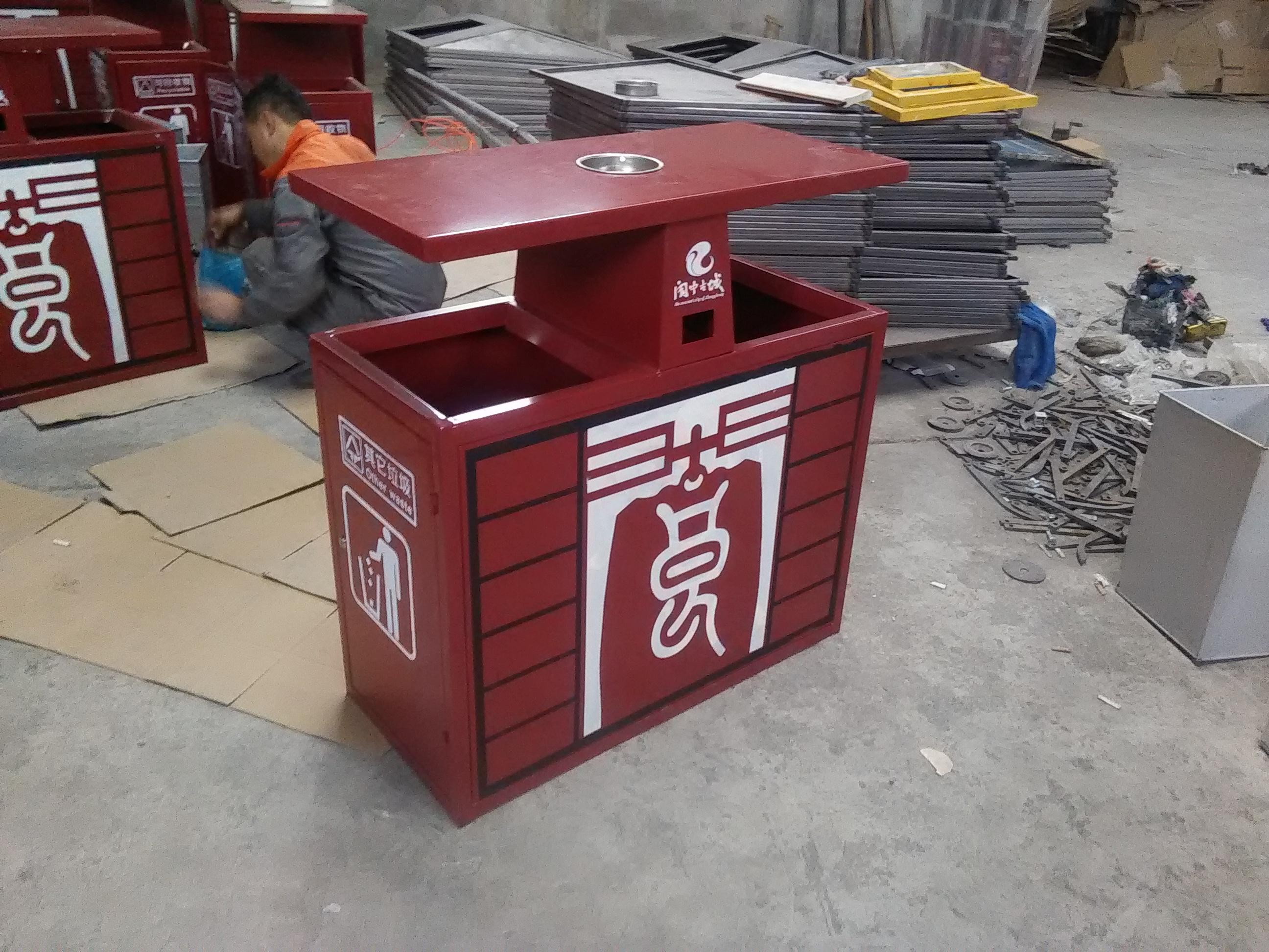 挂桶式垃圾车报价 挂桶式垃圾_厕所垃圾入桶标语_垃圾桶的桶怎么
