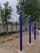 泗水廣場健身器材、泗水籃球架、泗水戶外乒乓球臺