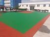 曲阜健身器材大全曲阜塑膠地板曲阜運動場地施工