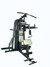 嘉祥活动室训练器、嘉祥跑步机、嘉祥综合训练器材图片