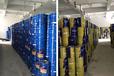 三峡防锈漆—重庆三峡酚醛防锈漆—(F53-33)铁红酚醛防锈漆销售批发