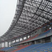 重慶新貴大鋼構氟碳漆-鋼構漆廠家圖片