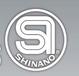 日本信濃SHINANOINC氣動磨光機氣動工具