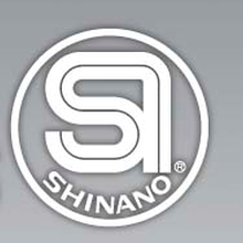 日本信浓SHINANOINC气动磨光机气动工具图片