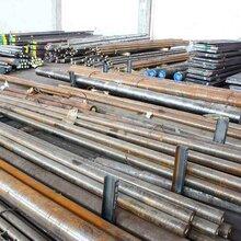 广州德国撒斯特1.2316/2316H/2316ESR耐腐蚀镜面模具钢材