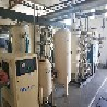 150立方制氮机,150立方制氮机厂家价格