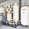40立方制氮机,40立方制氮机价格