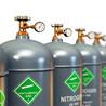 四川制氮机,四川制氮机厂家