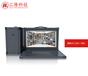 汇隆基业科技智能影像系统全新特色影音设备