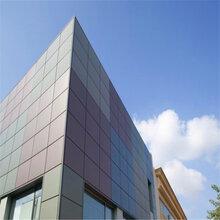 进口德锌RHEINZINK钛锌板金属屋面材料图片