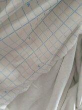 远达纯棉双面卡通棉毛宝宝婴幼儿贴身布料
