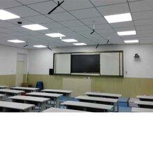 录播教室效果图精品录播教室录播教室介绍