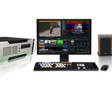 工控直播一体机,四路输入直播一体机,网络直播录播机,工控式网络录播机