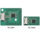 索尼SONYRC-S801ModuleRC-S802ModuleRC-S926ICChip模塊