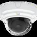 安訊士AXISP3314-ZL網絡攝像機