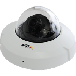 安訊士AXISP3114-ZAXIS網絡攝像機