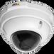 安訊士AXIS225FD網絡攝像機