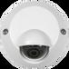 安訊士AXISM3114-VE網絡攝像機