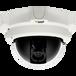 AXISP3301-V安訊士AXIS網絡攝像機
