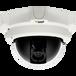 AXISP3304安訊士AXIS網絡攝像機