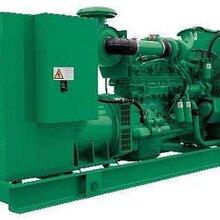 海珠發電機出租海珠發電機組租賃24小時隨時服務