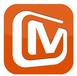 芒果TV里面投放的广告怎么做的?芒果TV广告开户怎么收费?