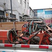 山东济南电焊机工业二保焊机维修精湛