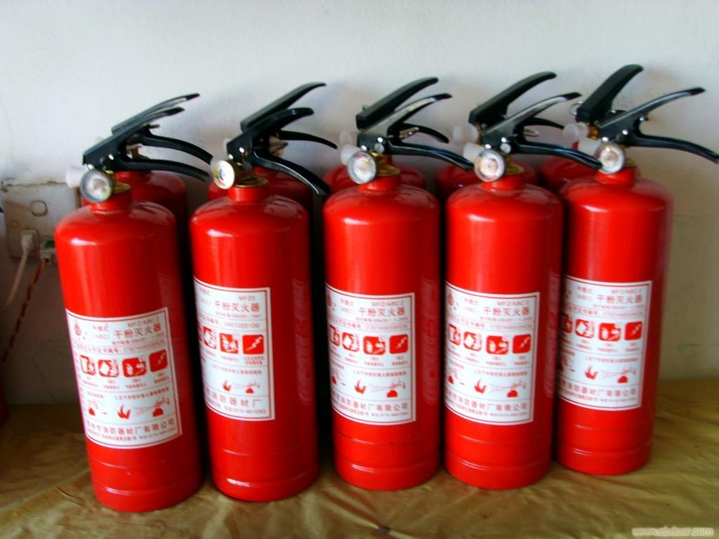 供应消防器材,灭火器,消防灭火器材,消防栓