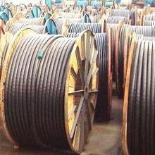 阿拉善电缆回收阿拉善废旧电缆回收一切行业咨讯透露图片