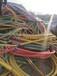 电缆铜线回收价格城厢区电线电缆回收