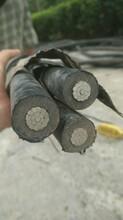 臨西回收廢銅線價格每天更新圖片