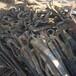 通州電纜線回收電纜回收通州廢銅電纜回收