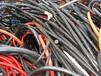 通州廢舊電纜回收回收電纜通州回收舊電纜