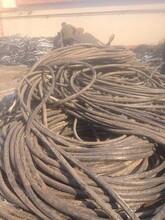 爐臺區回收銅線公司今日消息報價圖片
