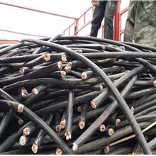 曹妃甸區銅線回收價格每天更新圖片